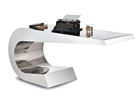 scrivania design outlet scrivanie design outlet disegno idea scrivanie da