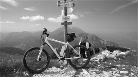 Bearbeitungsgebühren Kredit Zurückfordern Musterbrief Adac Fahrradversicherung Vergleich Finanztip