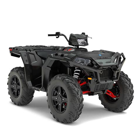 Ultimate Series ultimate series front bumper by polaris 174 2017 polaris