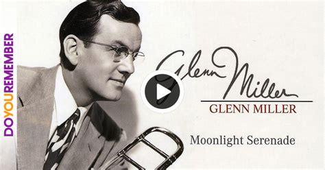 glenn miller swing glenn miller s swing ballad that brought to the