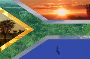 South Africa S Africa Delegation Visits Tehran In Search Of Renewed