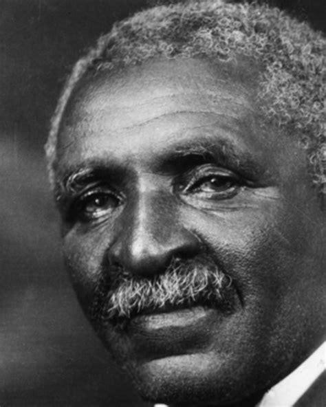 biography person list famous black inventors biography