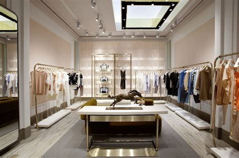 interior design stores nyc chlo 233 boutique new york 187 retail design