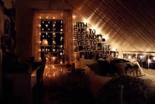 cool lights for room 26 best light decoration ideas 2015 beep