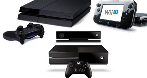 console offerte le migliori console in offerta da regalare a natale 2014