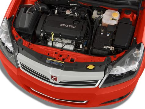 how does a cars engine work 2009 saturn sky free book repair manuals image 2009 saturn astra 3dr hb xr engine size 1024 x 768 type gif posted on december 5