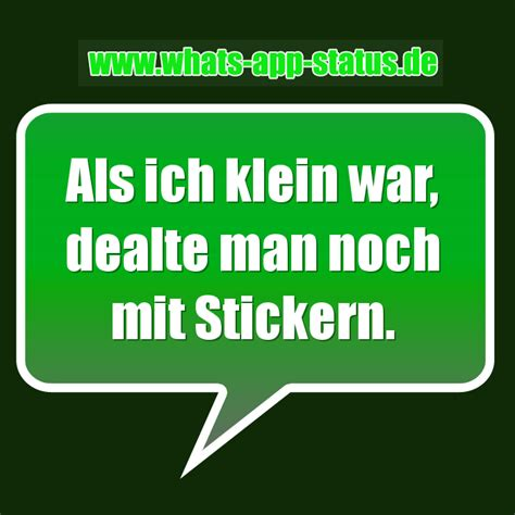 Lustige Whatsapp Sticker Download by Lustiger Status Search Results For Lustiger Whatsapp