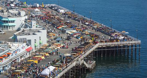 boat ride wharf dc the best free things to do in santa cruz things to do in