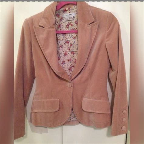 Rayya Coat 77 zara jackets blazers discounted zara light