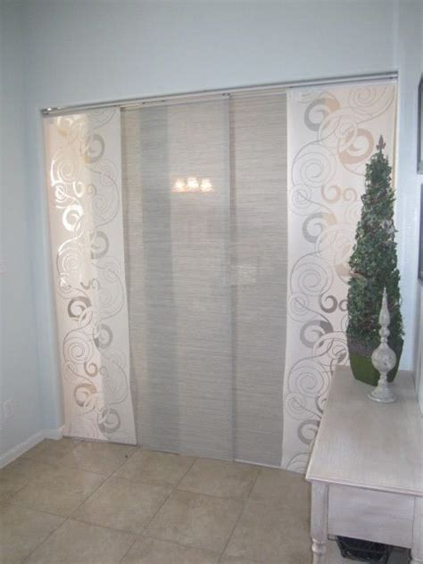 room divider curtains ikea home office makeover with ikea panels diy design