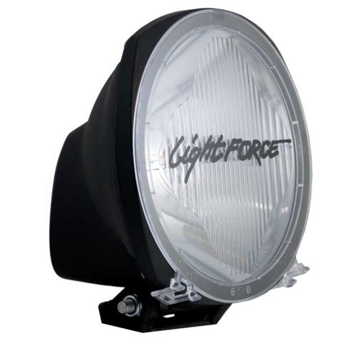 Cover Filter Udara N Max filter and covers for genesis pro driving lights with lightforce logo total offroad