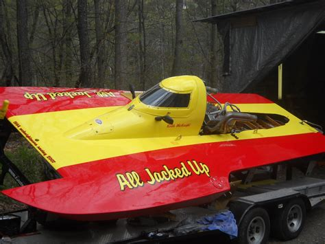 craigslist rc gas boats for sale rc boat hulls for sale ebay