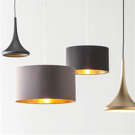 68 Best Design Lighting Images On Light Fixtures Chandeliers And Lighting by Modern Lighting Allmodern
