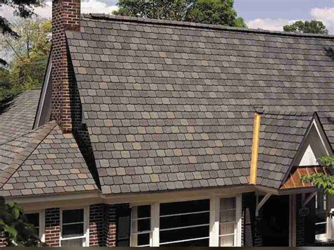 vancouver residential roofing company emergency roof repair