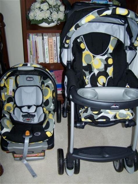car seat swing chicco baby nursery buehler family updates and photo gallery