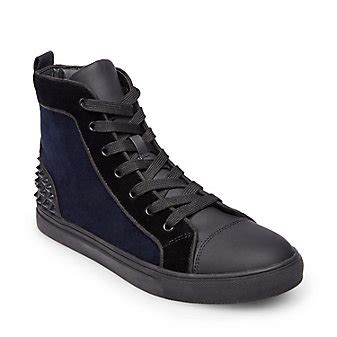 Steve Madden 7 5w by Steve Madden Official Site Free Shipping