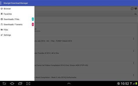 citro browser citrio browser 187 apk thing android apps free