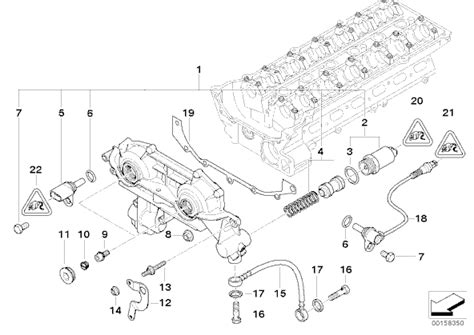 1997 bmw 528i engine diagram 1997 bmw 528i engine diagram 1997 free engine image for