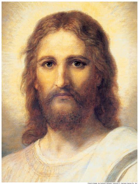 gambar tuhan yesus kristus gambar yesus