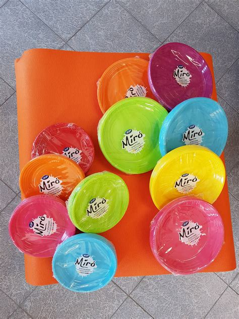 piatti e bicchieri piatti e bicchieri monouso in plastica la bottega della