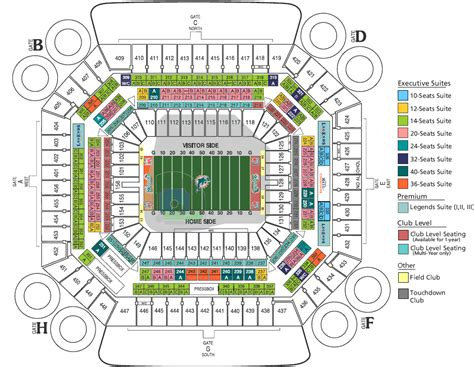9 dolphins stadium seating chart cashier resumes