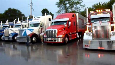 los trailers mas perrones video ajilbabcom portal picture car tuning trailers perrones modificados trailers modificados