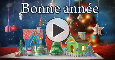 Cate De Voeux Gratuites by Bonne 233 E 2018