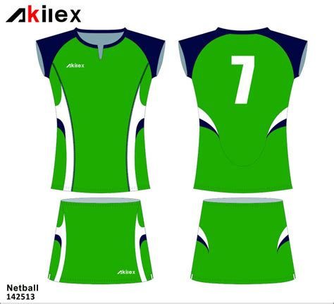 jersey design maker volleyball custom high quality sublimation volleyball shirt set buy