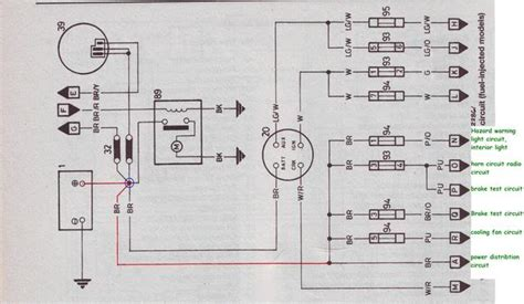ch wiring diagram wiring diagram 2018