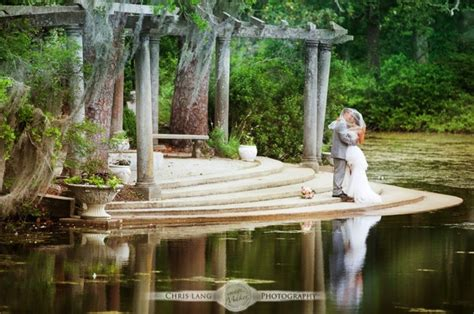 Wedding Venues Wilmington Nc by Wedding Reception Venue Wilmington Nc Foto 2017
