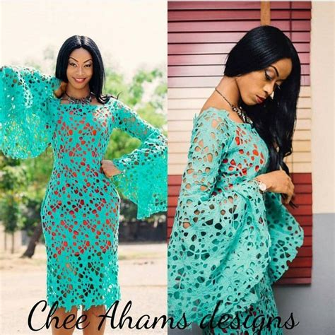 latest ankara and lace in lagos 979 best images about african designs on pinterest