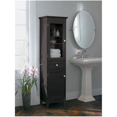 bathroom storage target bathroom furniture storage target