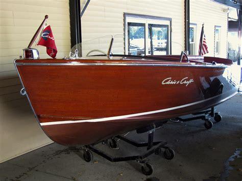 free boats craigslist fort myers 1955 chris craft sportsman for sale trawler boat trader