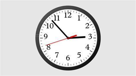 the modern clock a study of time keeping mechanism its construction regulation and repair classic reprint books modern clock 7
