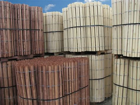 cheap fence wooden snow fence discount fence supply inc