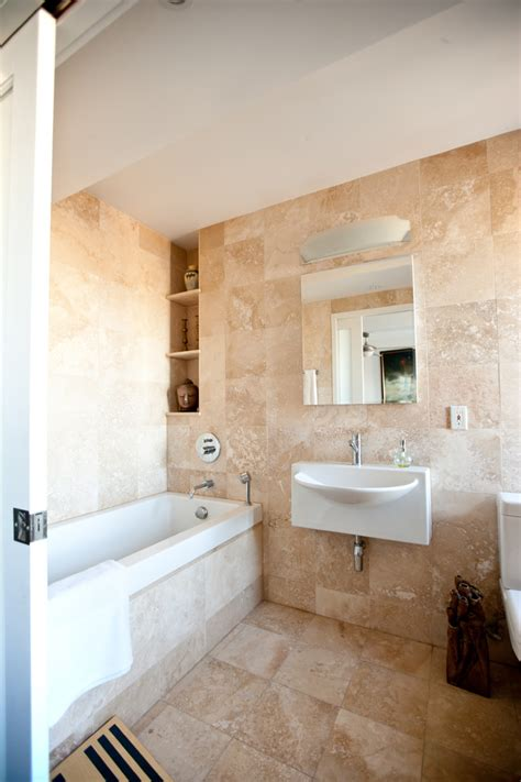 travertine tile ideas bathrooms small bathroom tile ideas pictures