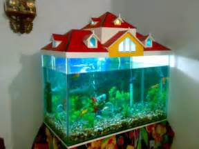 Cool Kids Bedroom Theme Ideas Nikhil749 This Wordpress Com Site Is The Bee S Knees