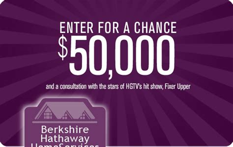 Hgtv 50000 Sweepstakes - hgtv sweepstakes autos weblog
