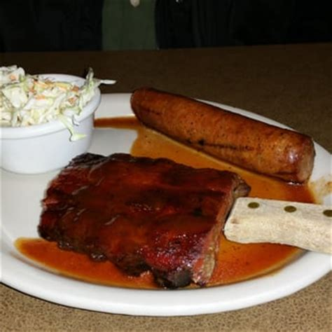 chucks southern comfort chuck s southern comforts cafe 183 billeder mexicansk