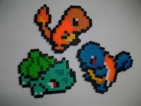 where to get perler image gallery perler