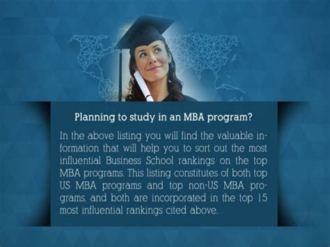 Asu Mba Average Salary by Reasons To Avail Mba Assignment Writing Service
