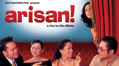 film indonesia lgbt arisan film lgbt indonesia peraih banyak penghargaan