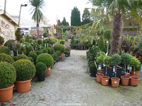 Gardening Year Apartment Patio Shade Cerramiento De Terrazas