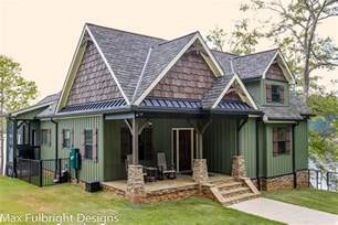 Small House Plans Cottage small cottage plan with walkout basement cottage floor plan