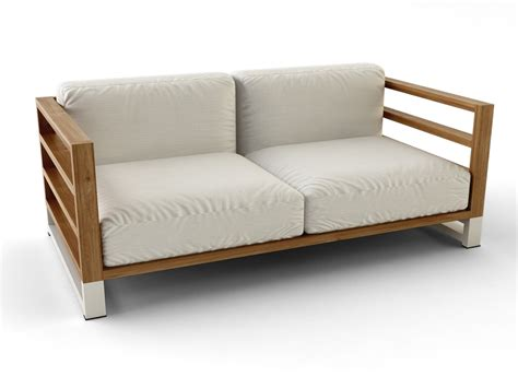 sofa 3 2 seater sofa 2 seat modern outdoor furniture new spirit designs