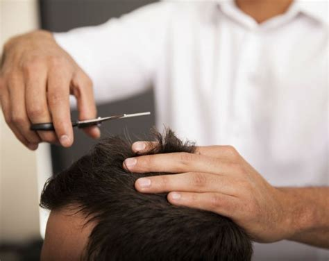 mens haircuts unley male grooming salon linked to former afl player goes into
