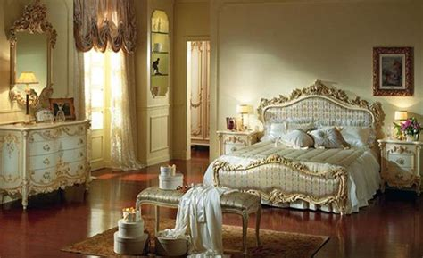 victorian bedroom decorating a master bedroom designed in a victorian style