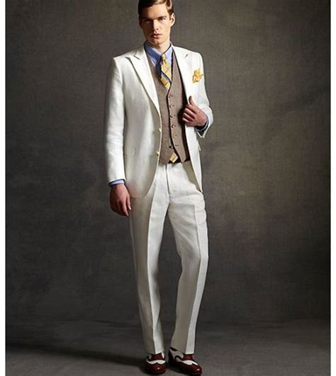 Great Gatsby Prom For Guys   1000 images about hader prom on pinterest great gatsby