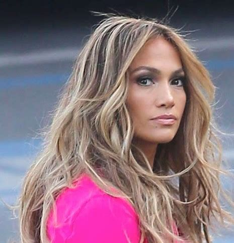 best hair color for hispanic women 30 top haircuts for hispanic hair