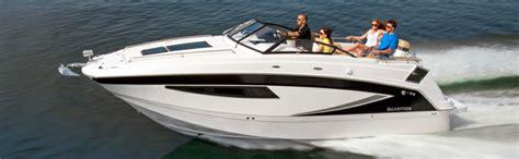 motorboot chartern bodensee bootsvermietung bodensee motorboot charter jetzt online